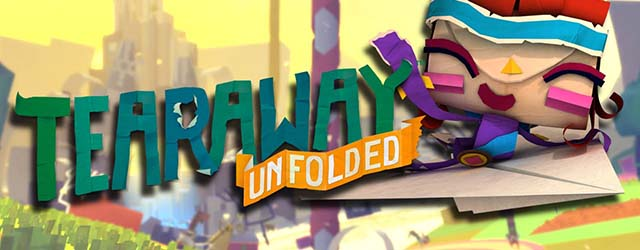 tearaway unfolded cab