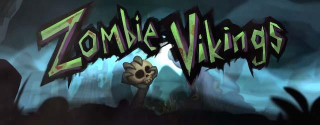 ANÁLISIS: Zombie Vikings