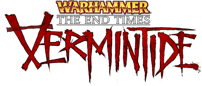 1423145677-vermintide-logo
