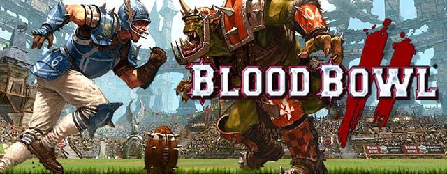 ANÁLISIS: Blood Bowl 2