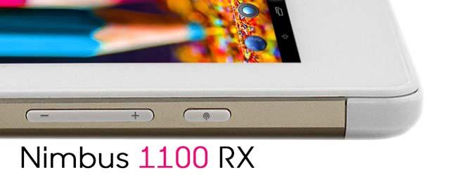 ANÁLISIS HARD-GAMING: Woxter Nimbus RX 1100