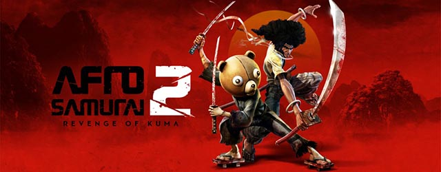 afro-samurai-2-the-revenge-of-kuma cab