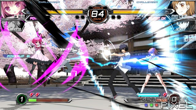 analisis Fighting Climax img 002