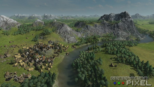 analisis grand age medieval img 002