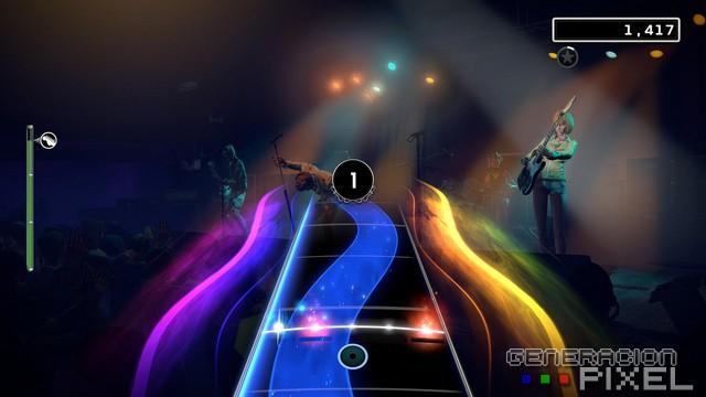 analisis rockband4 img 002
