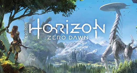horizon_zero_dawn