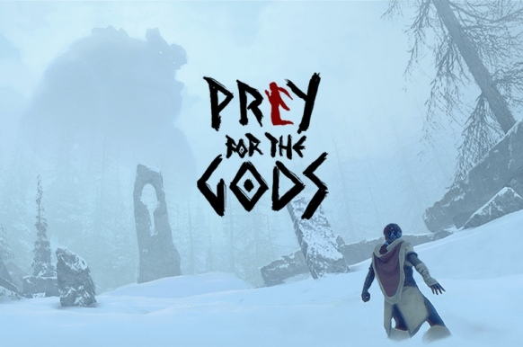 prey_for_the_gods-3216201