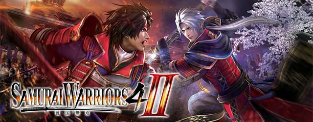samurai_warriors_4_ cab