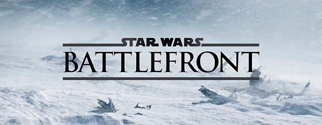 star_wars_battlefront cab avn