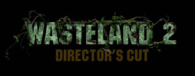 wasteland-2-director cut cab