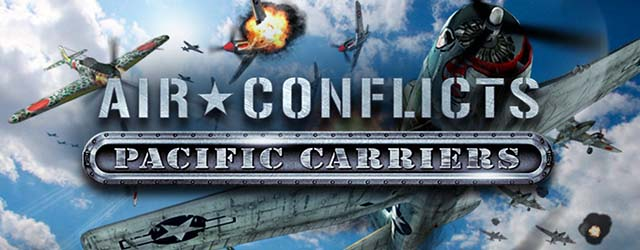 Air-Conflicts