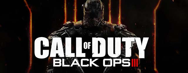 Call-Of-Duty-Black-Ops-3 cab