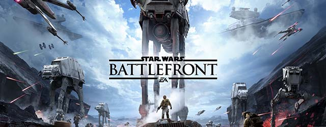Star-Wars-Battlefront CAB