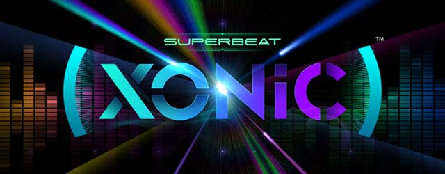 Superbeat-Xonic cab