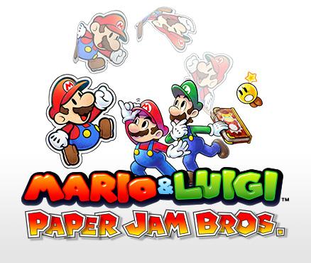 TM_3DS_MarioAndLuigiPaperJamBros