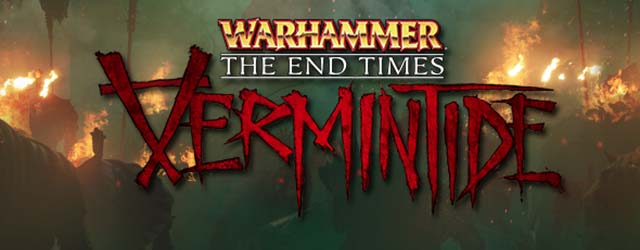 ANÁLISIS: Warhammer: The end Times – Vermintide