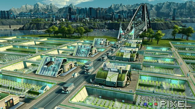 analisis  anno 2205 img 001