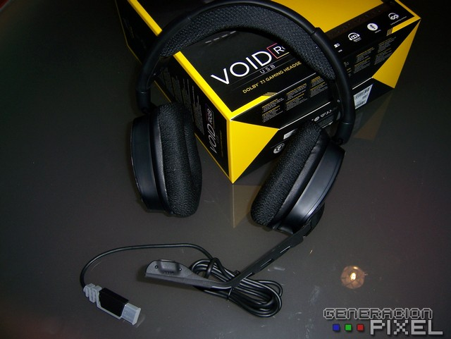 analisis corsair void img 002