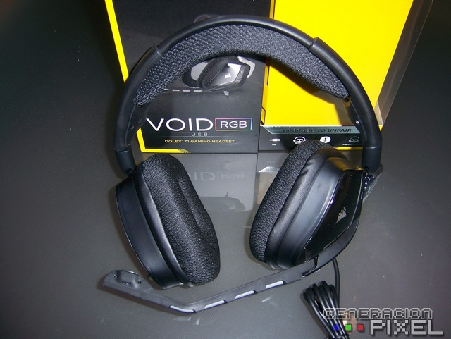 analisis corsair void img 004