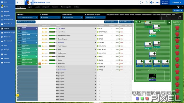 analisis football manager 2016 img 002