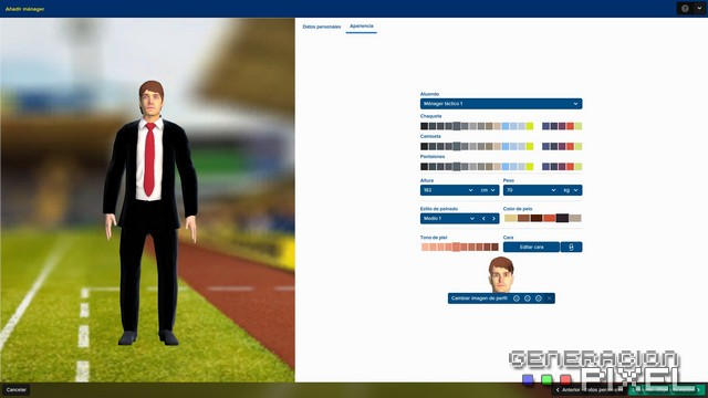 analisis football manager 2016 img 004
