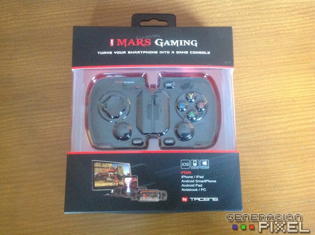 analisis gamepad mars gaming img 004