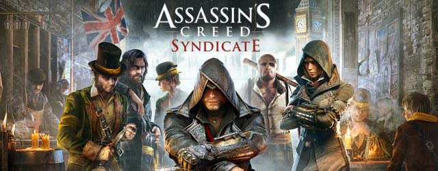 assassins-creed-syndicate cab