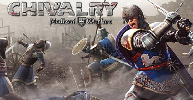 chivalry-medieval-warfare__-616x320