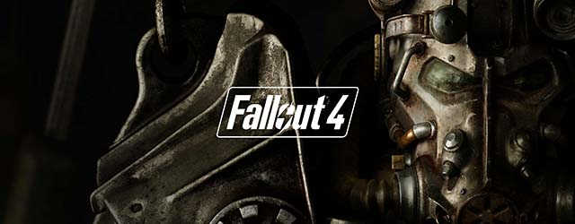 ANÁLISIS: Fallout 4