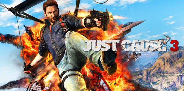 just-cause-3_td04-605x300
