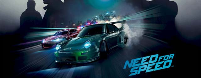 need for speed cab