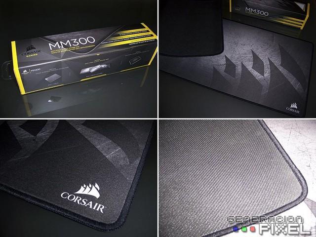 MM300 Foto1