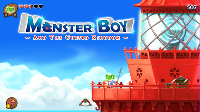 Monster_Boy_screenshot_new_3.serendipityThumb