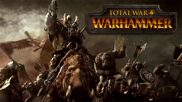 Total-War-Warhammer-Destacada