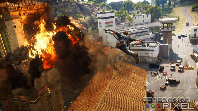 analisis JUST CAUSE 3 img 001