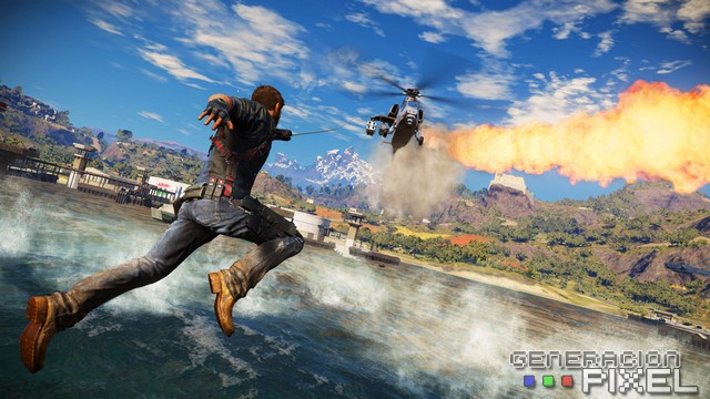 analisis JUST CAUSE 3 img 003