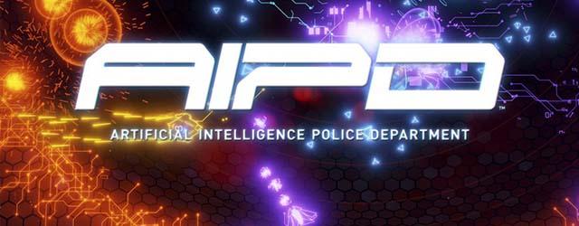 AIPD CAB
