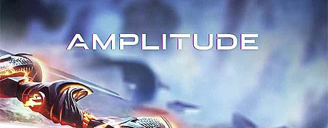 Amplitude cab1