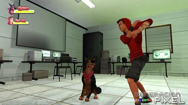 analisis Dogchild img 001