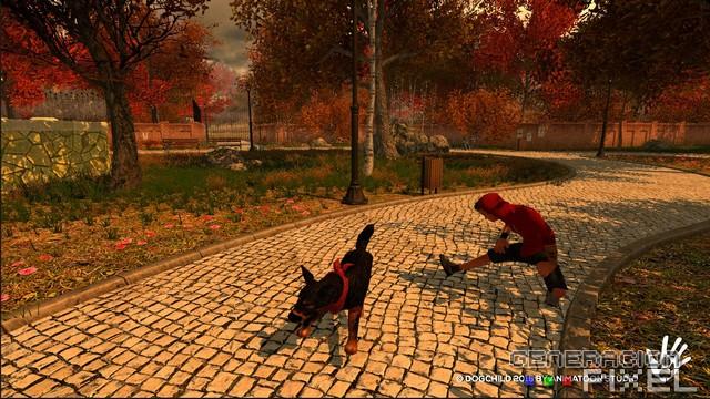analisis Dogchild img 002