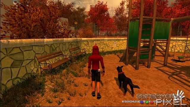 analisis Dogchild img 003
