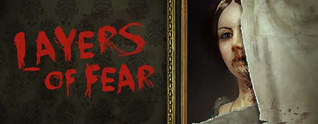 ANÁLISIS: Layers of Fear