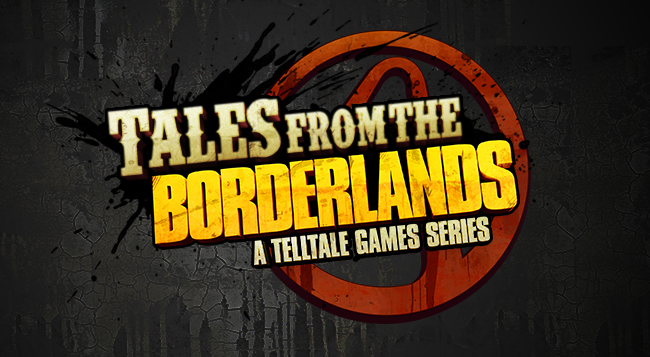Tales-from-the-Borderlands_Logo_650px