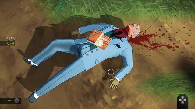 agatha_christie_the_abc_murders 02