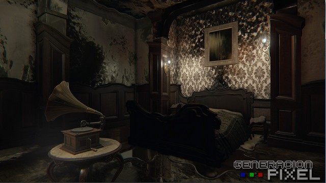 analisis Layers of Fear img 001
