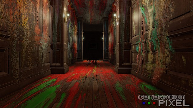 analisis Layers of Fear img 004