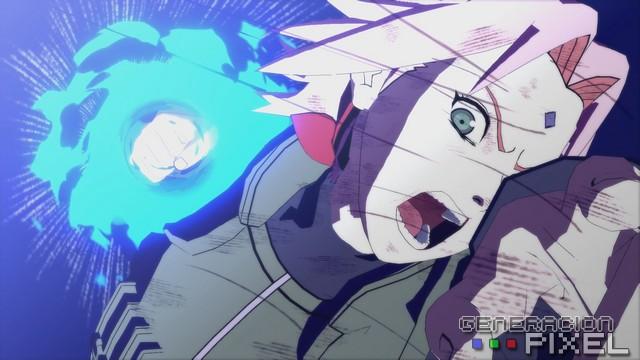 analisis Naruto Shippuden 4  img 001