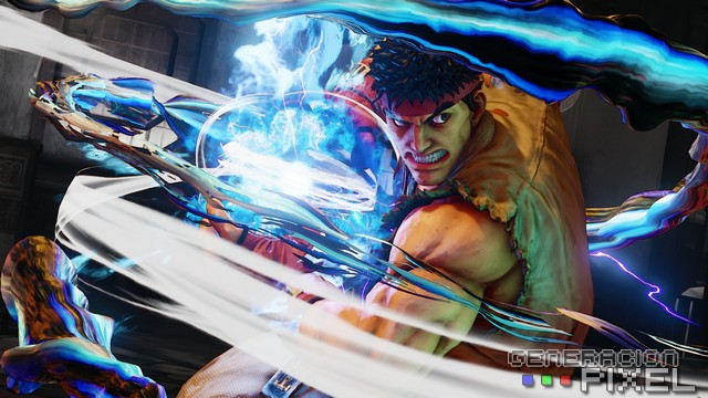 analisis Street Fighter V img 001