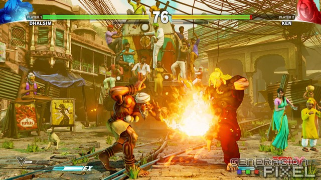 analisis Street Fighter V img 003