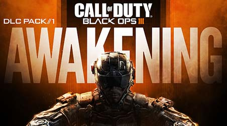 call-of-duty-black-ops-3-awakening-dlc-maps